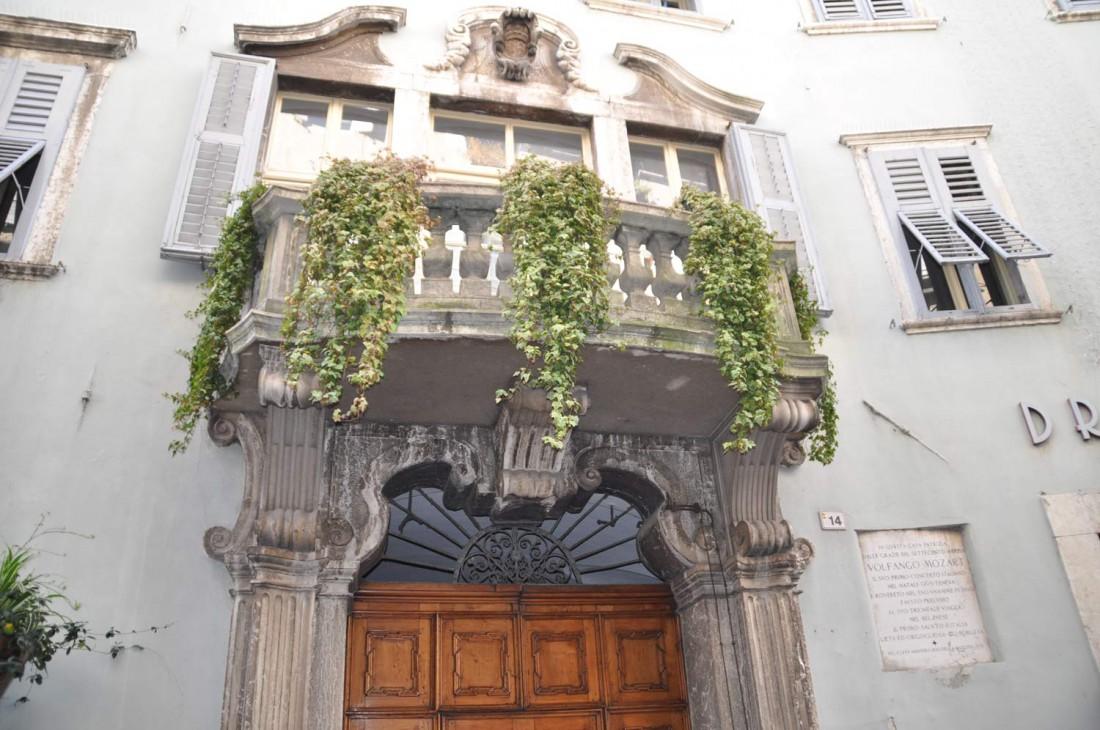 Palazzo-Todeschi-07-visitrovereto