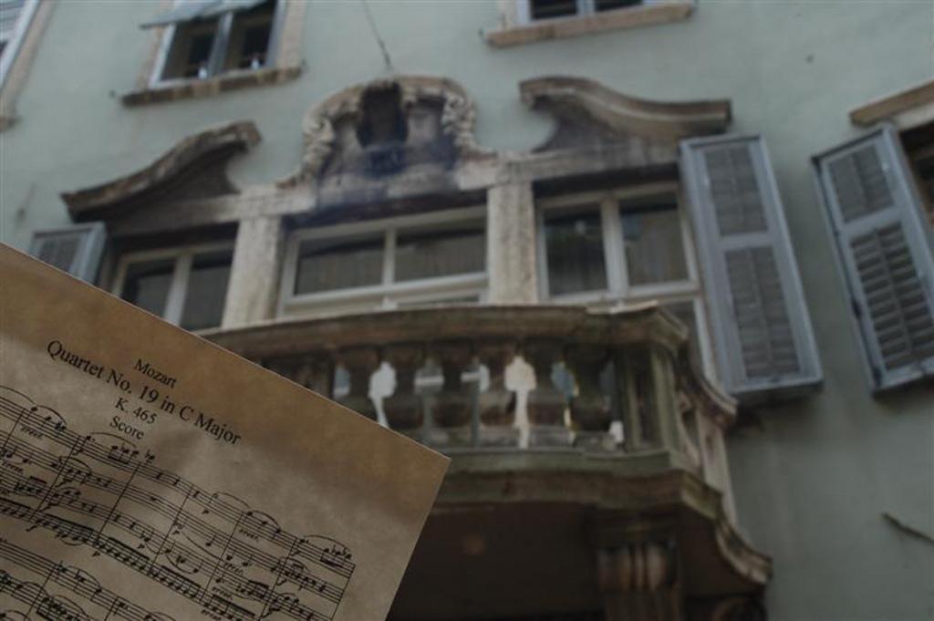 Palazzo-Todeschi-08-visitrovereto
