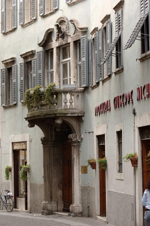 Palazzo-Todeschi-10-visitrovereto