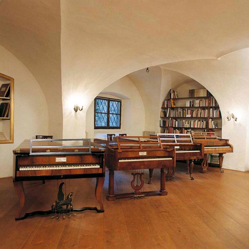 Palazzo-de-pizzini-Mozart