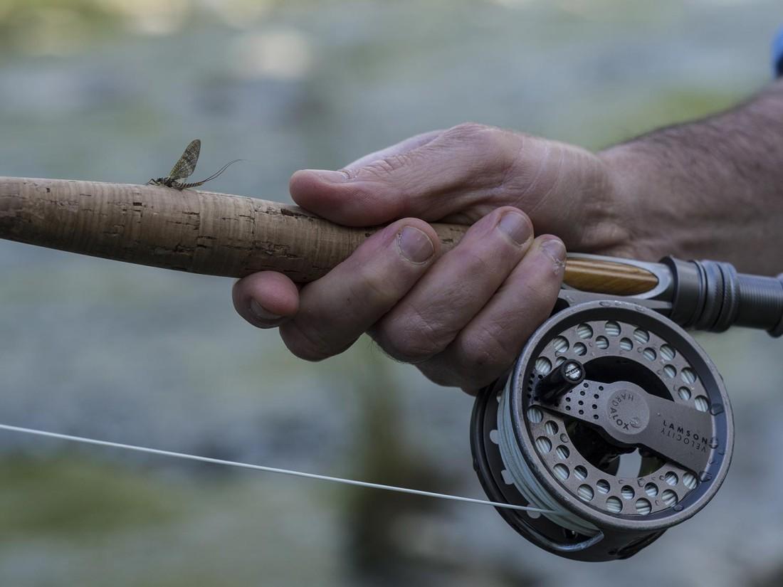 Pesca-Marco-Simonini-30828_visitrovereto
