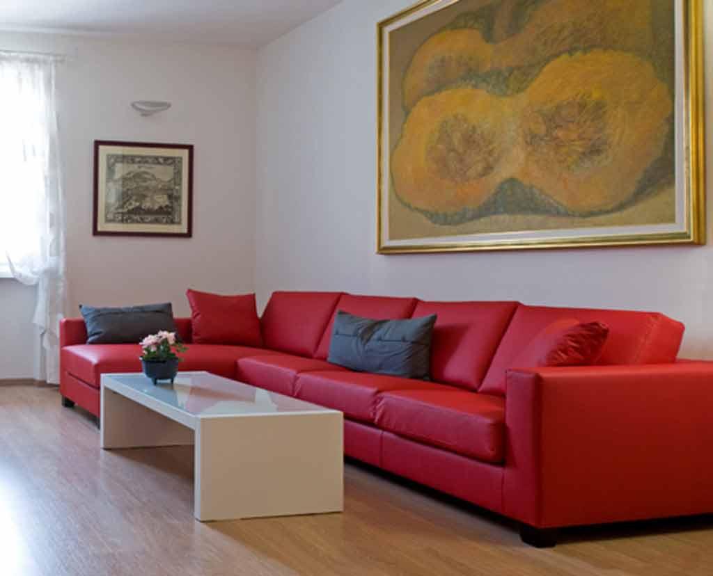 Residenza-del-Porto-sala