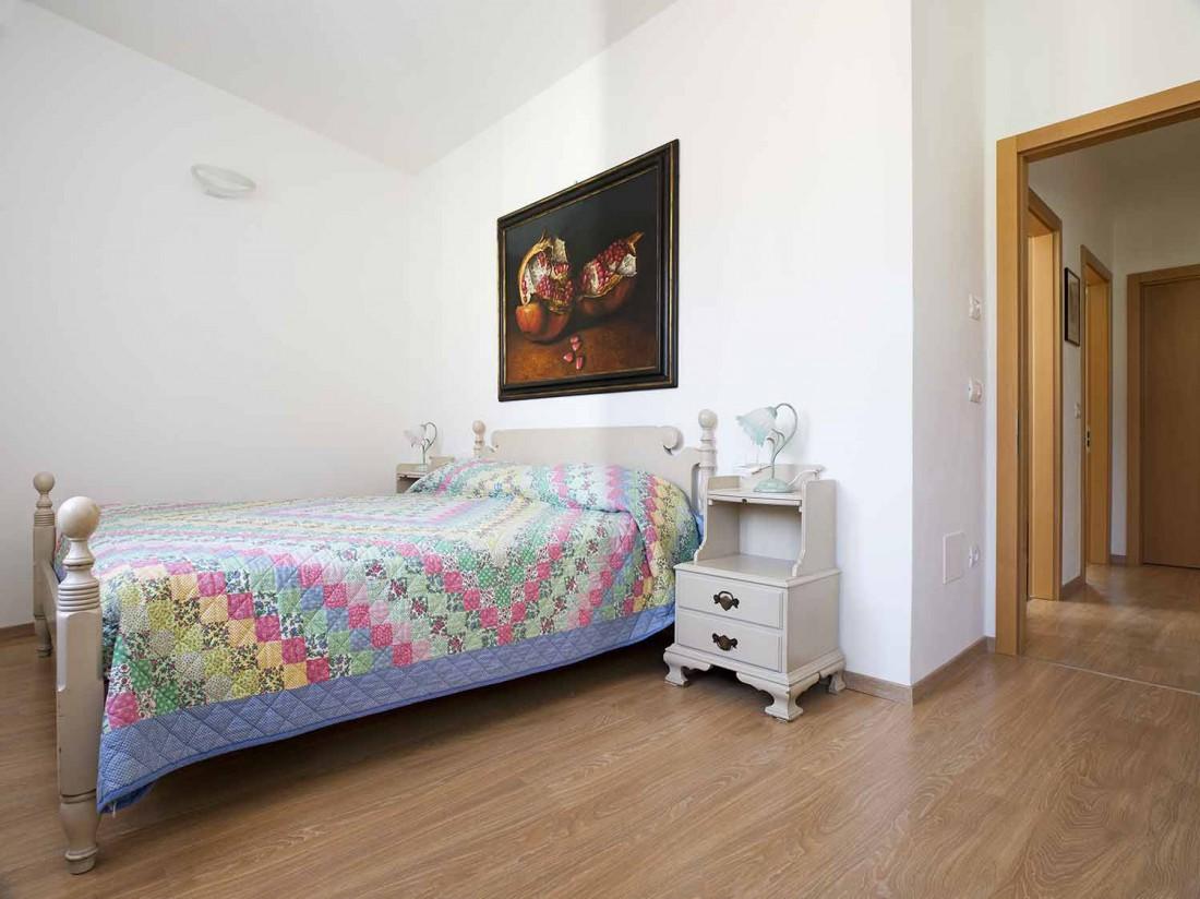 Residenza-del-Porto-stanza-matrimoniale
