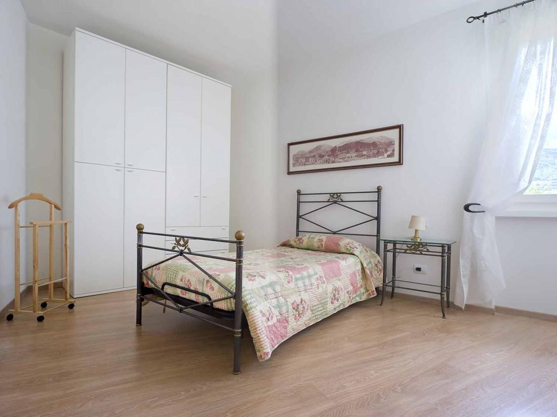Residenza-del-Porto-stanza-singola1