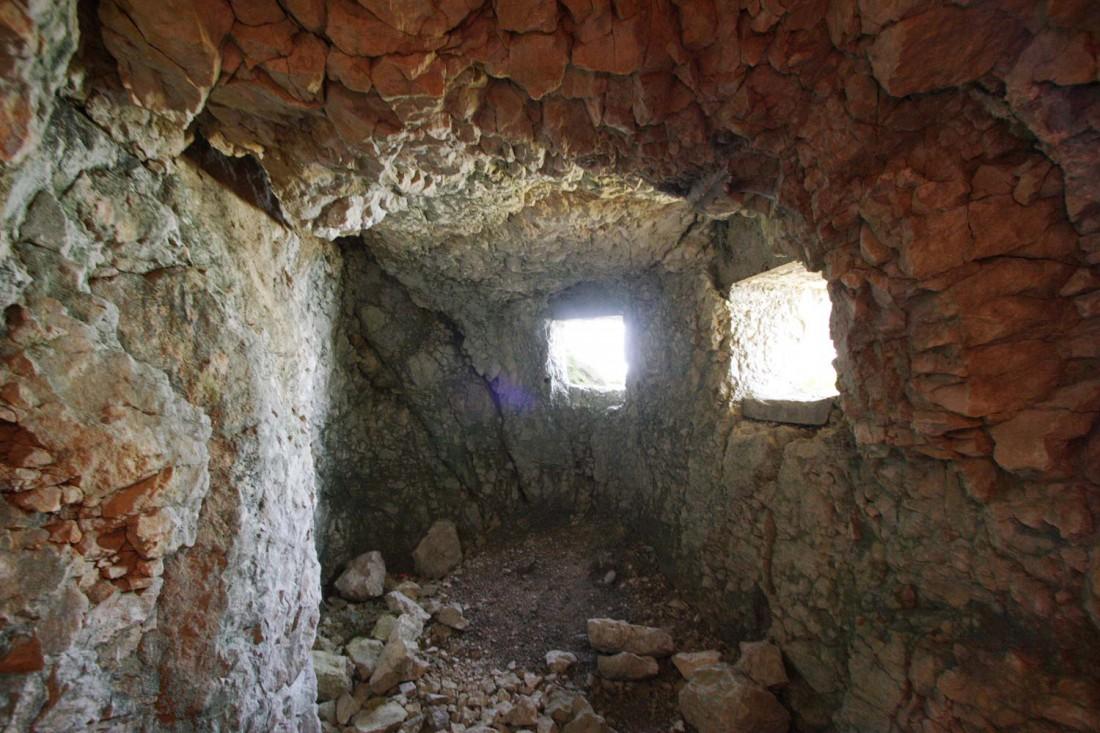 Resti-guerra-Monte-Altissimo-4-visitrovereto