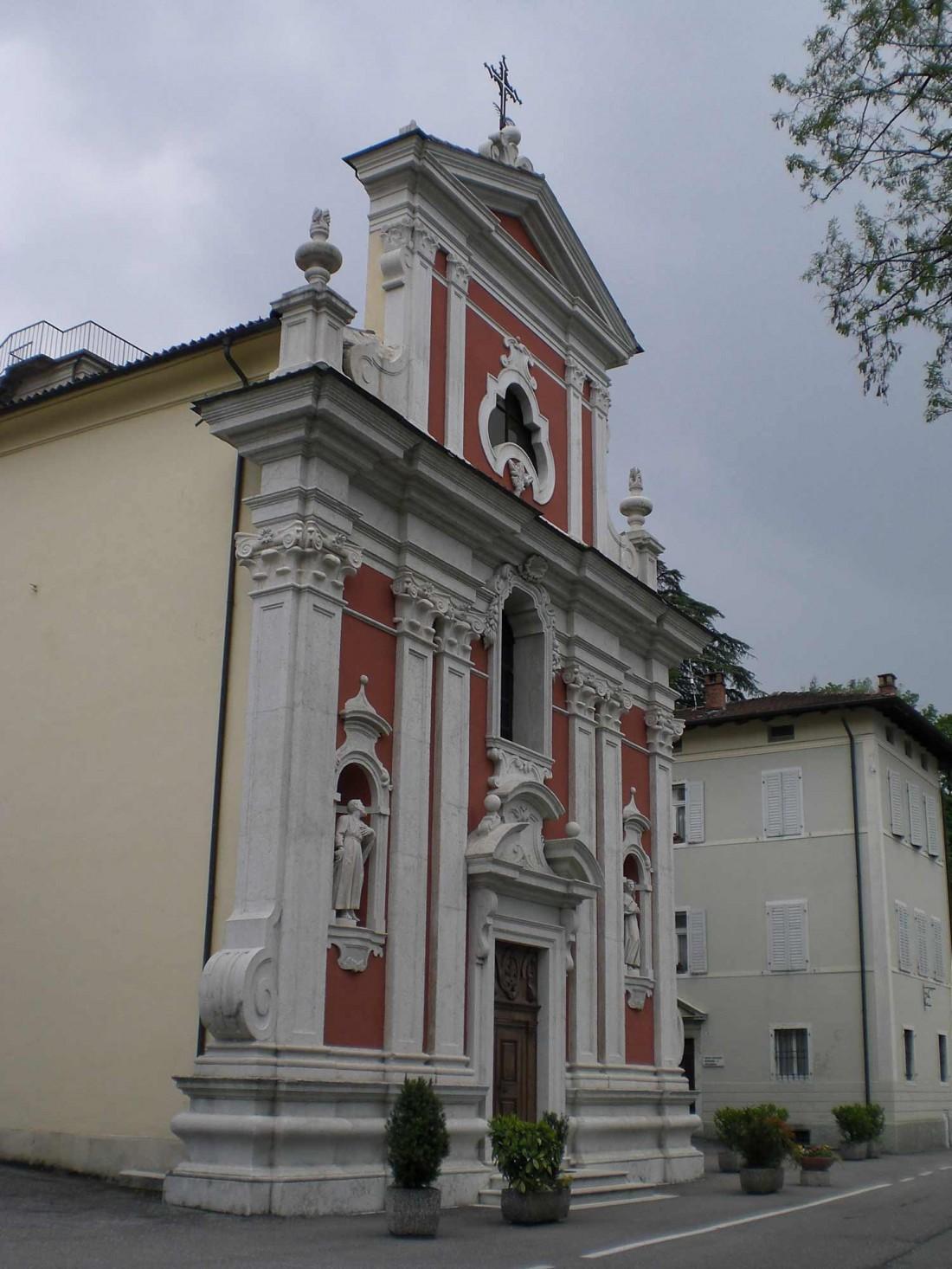 Santuario-Madonna-del-Monte-Rovereto-visitrovereto