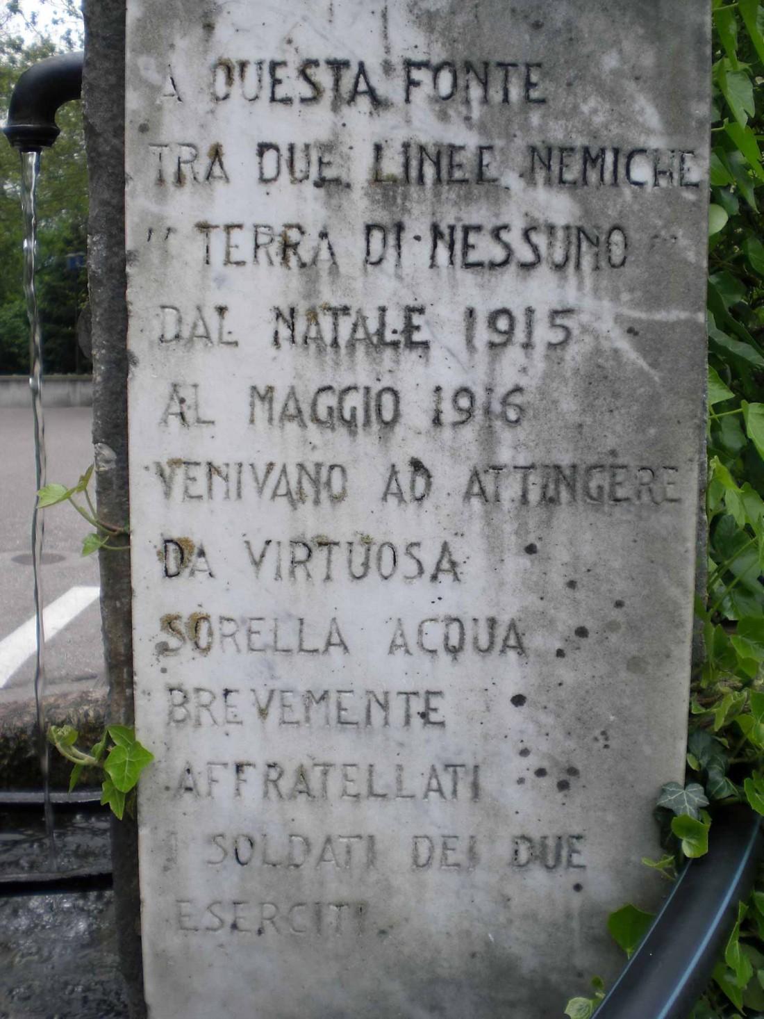 Santuario-Madonna-del-Monte-dettaglio-esterno-Rovereto-visitrovereto