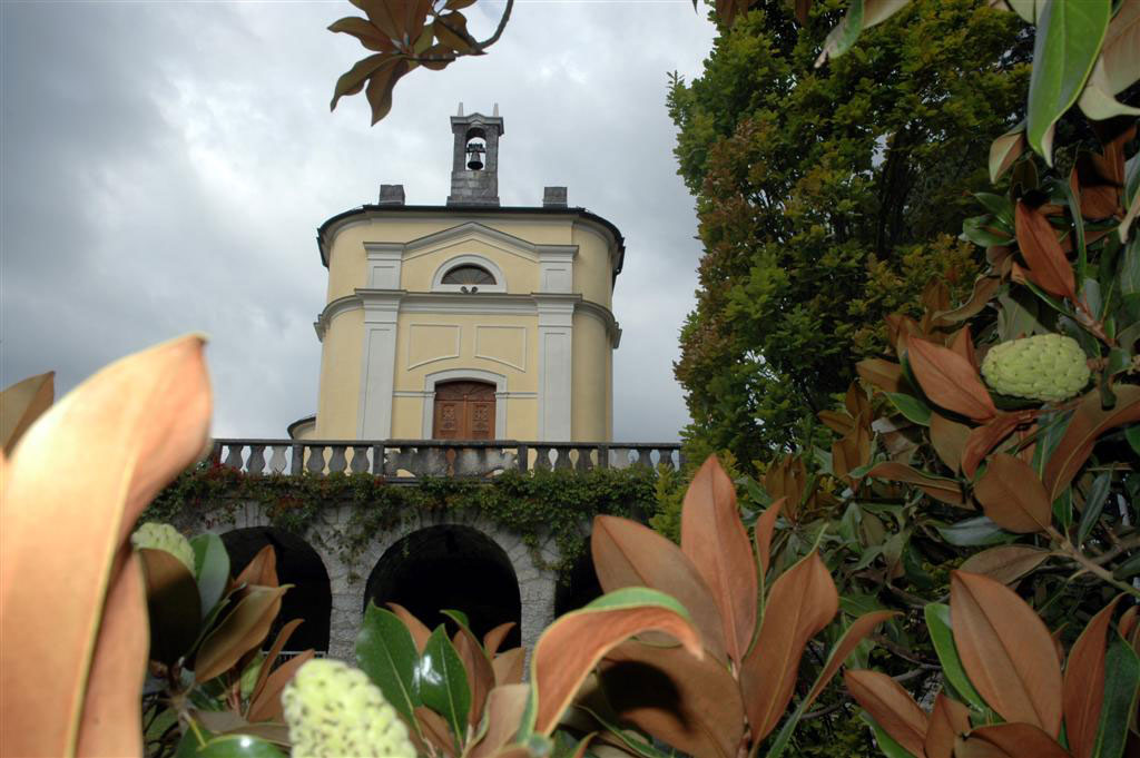 Santuario-delle-Salette-Moscheri-visitrovereto