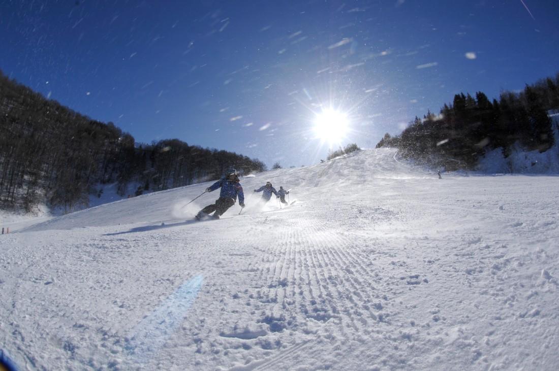 ski-area-polsa-san-valentino