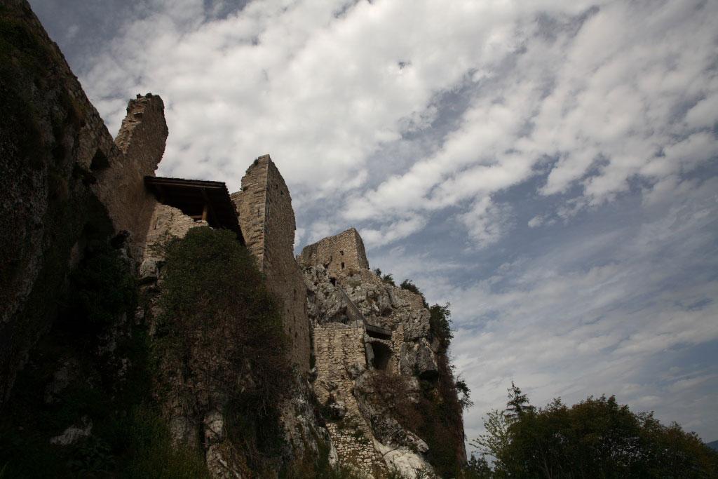 Castel Corno