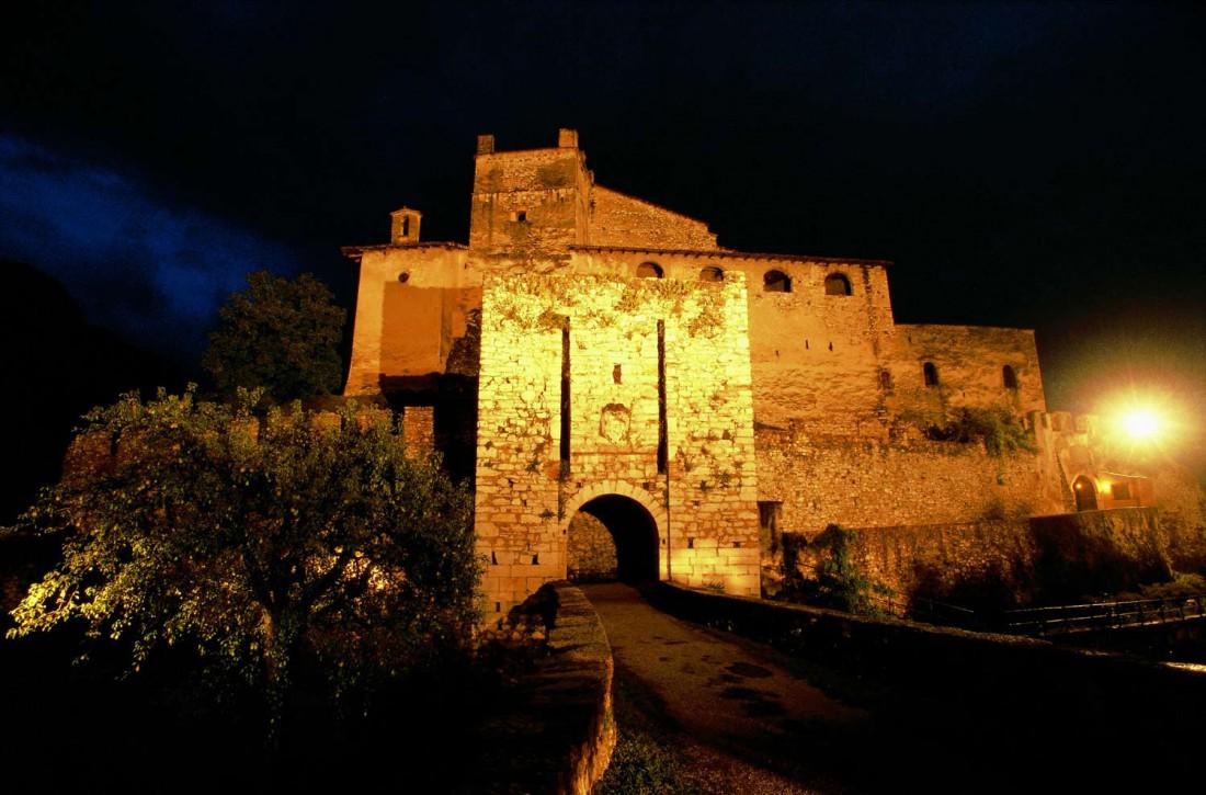 Castel Noara