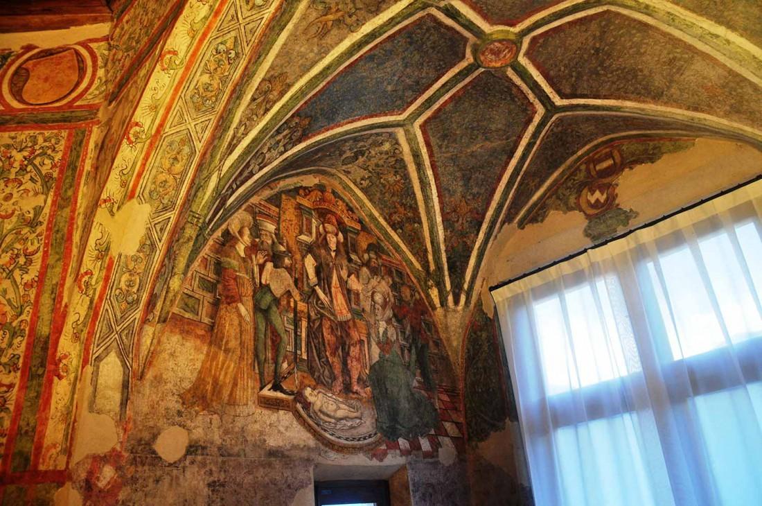 Scopri-Castelli-Castel-Pietra-04-SP-visitrovereto