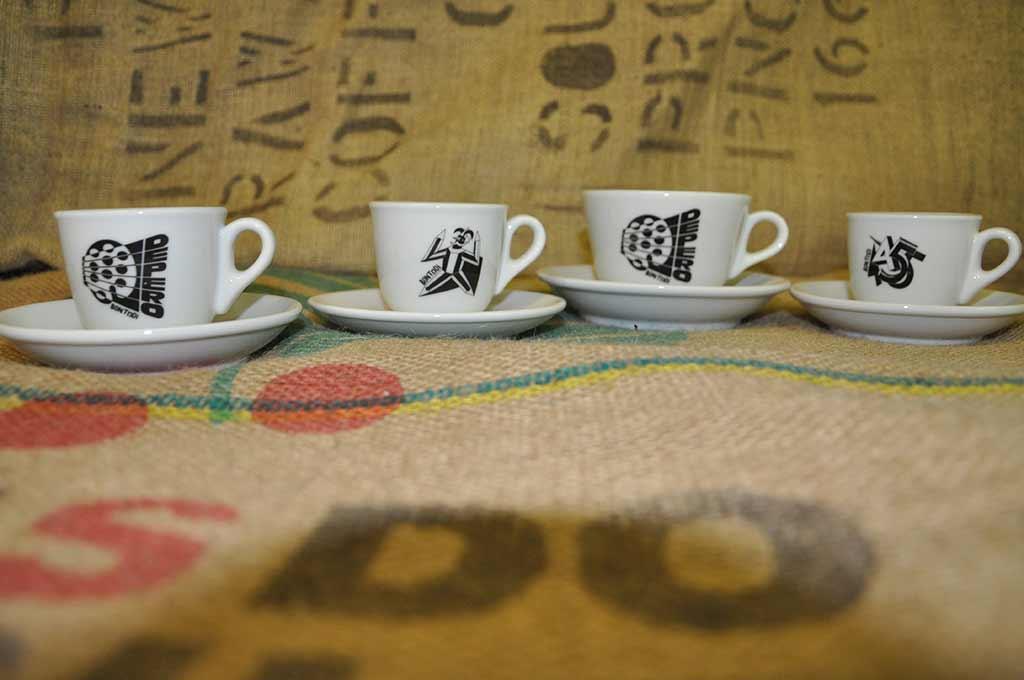 Torrefazione Bontadi-Oriente Occidente-cucina trentina-caffè-shopping