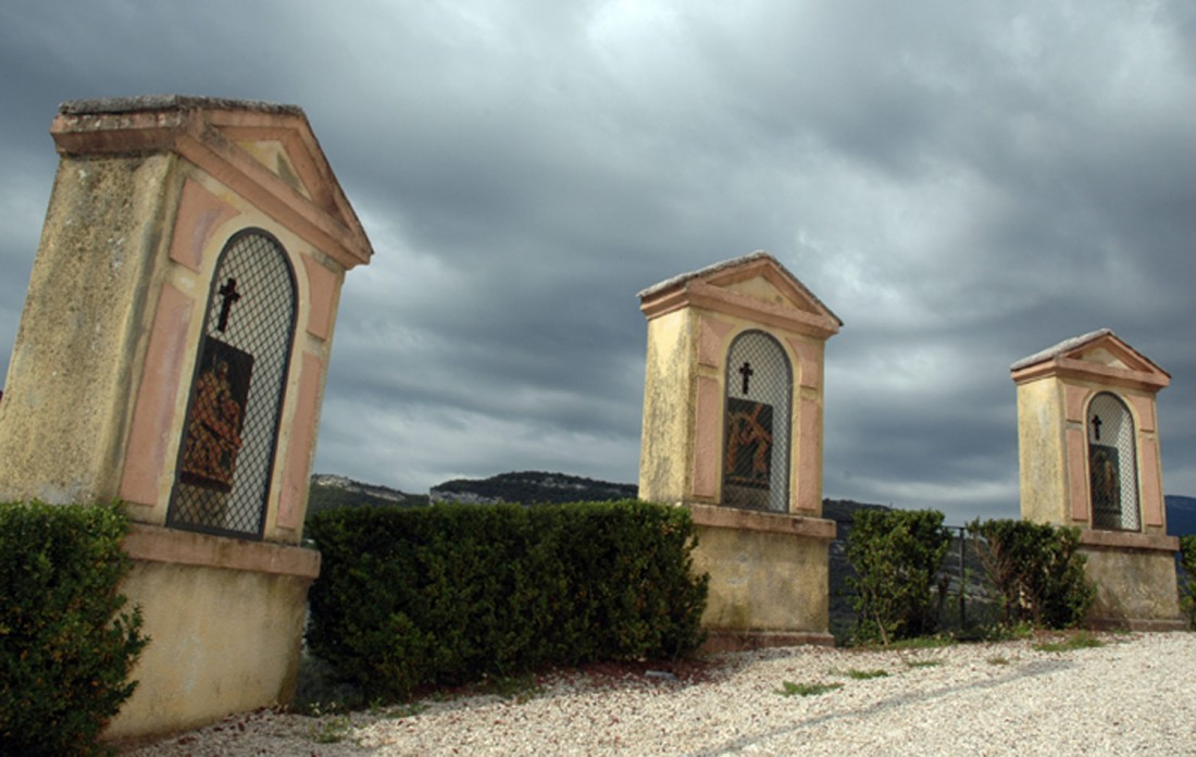 Via-Crucis-Santuario-delle-Salette-Moscheri-visitrovereto