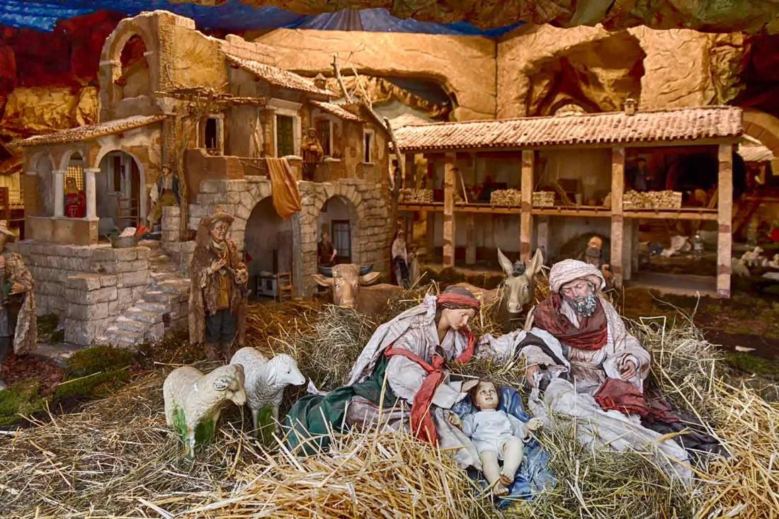 Vivi-Eventi-Natale-dei-Popoli-11-EDZ-visitrovereto