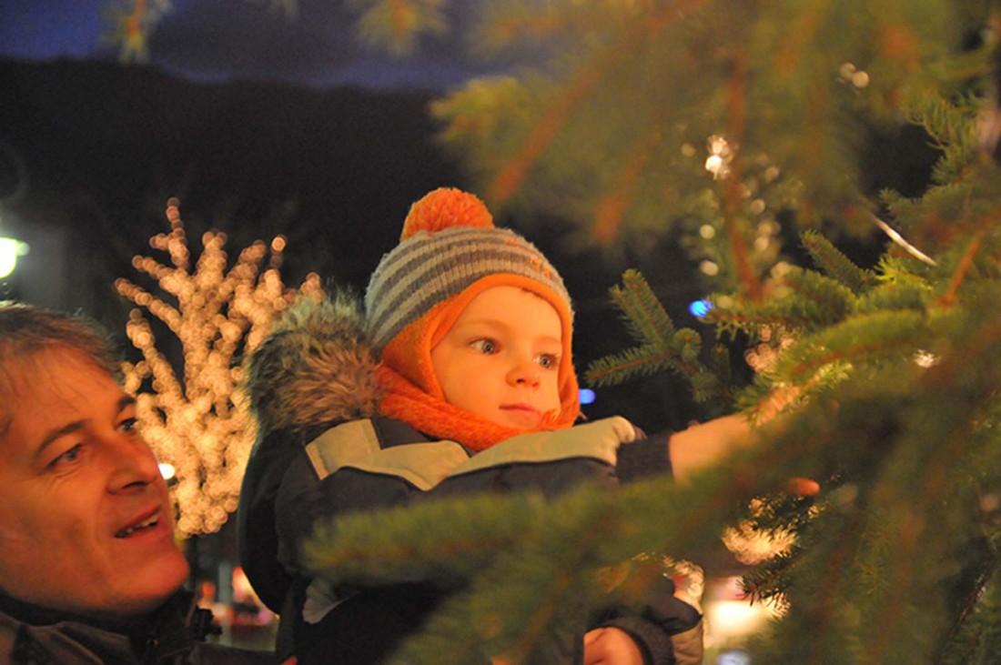 Vivi-Eventi-Natale-dei-Popoli-6-visitrovereto