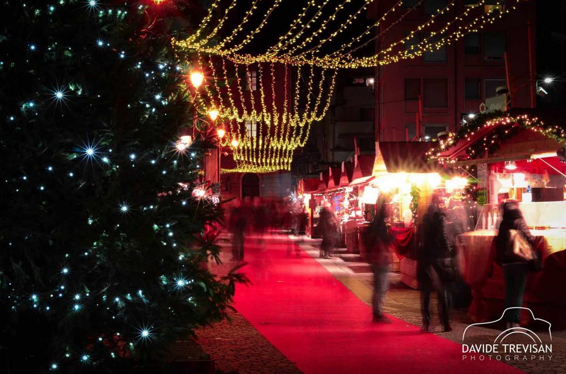 Vivi-Eventi-Natale-dei-Popoli-7-DT-visitrovereto