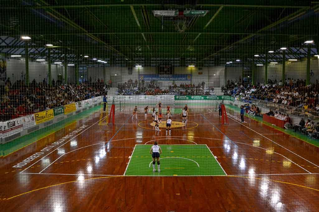 Vivi-Eventi-Torneo-di-Natale-04-visitrovereto