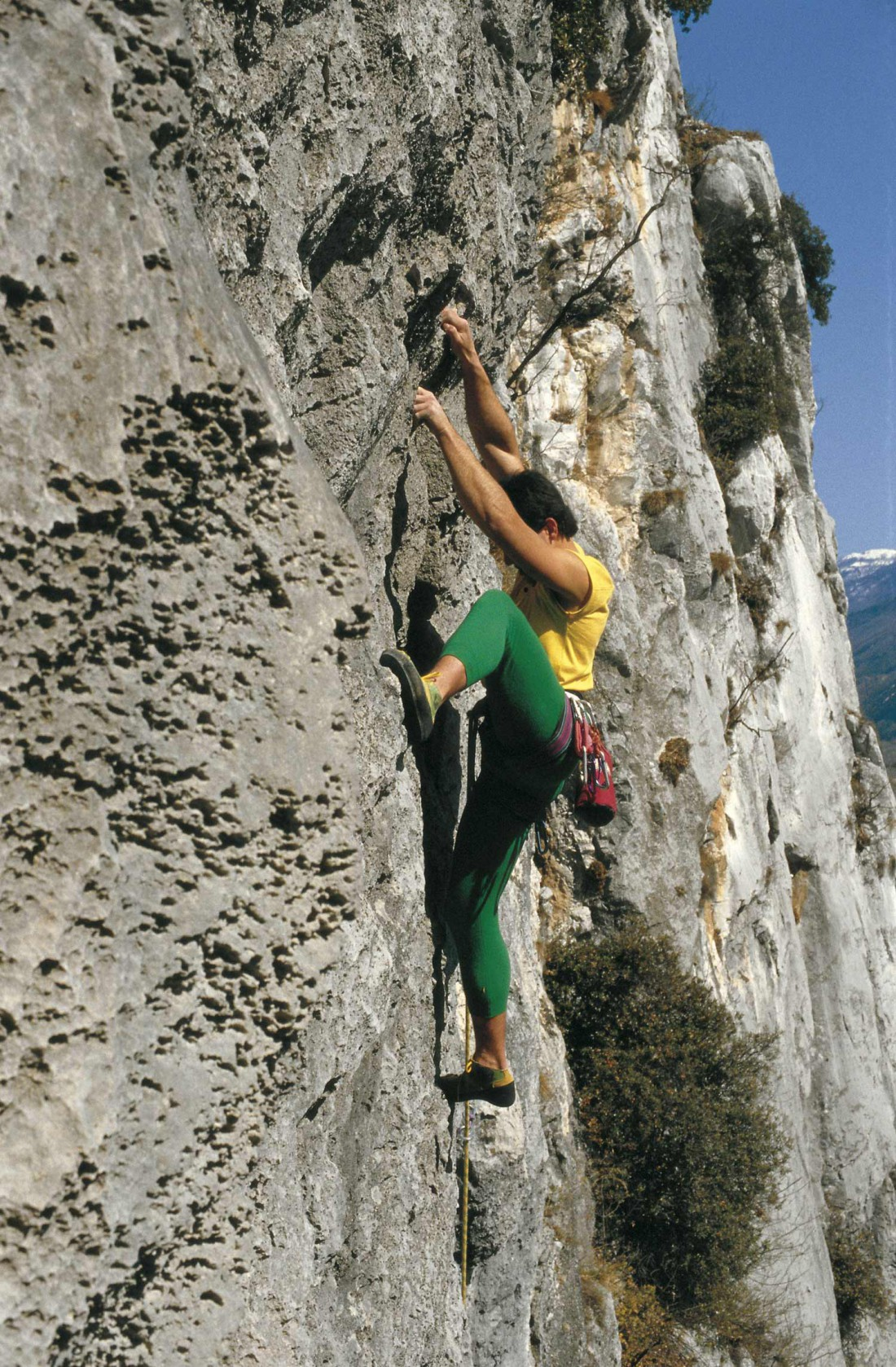 Vivi-Sport-Arrampicata-02-GZ-visitrovereto