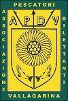APDV - Associazione Pescatori Dilettanti Vallagarina