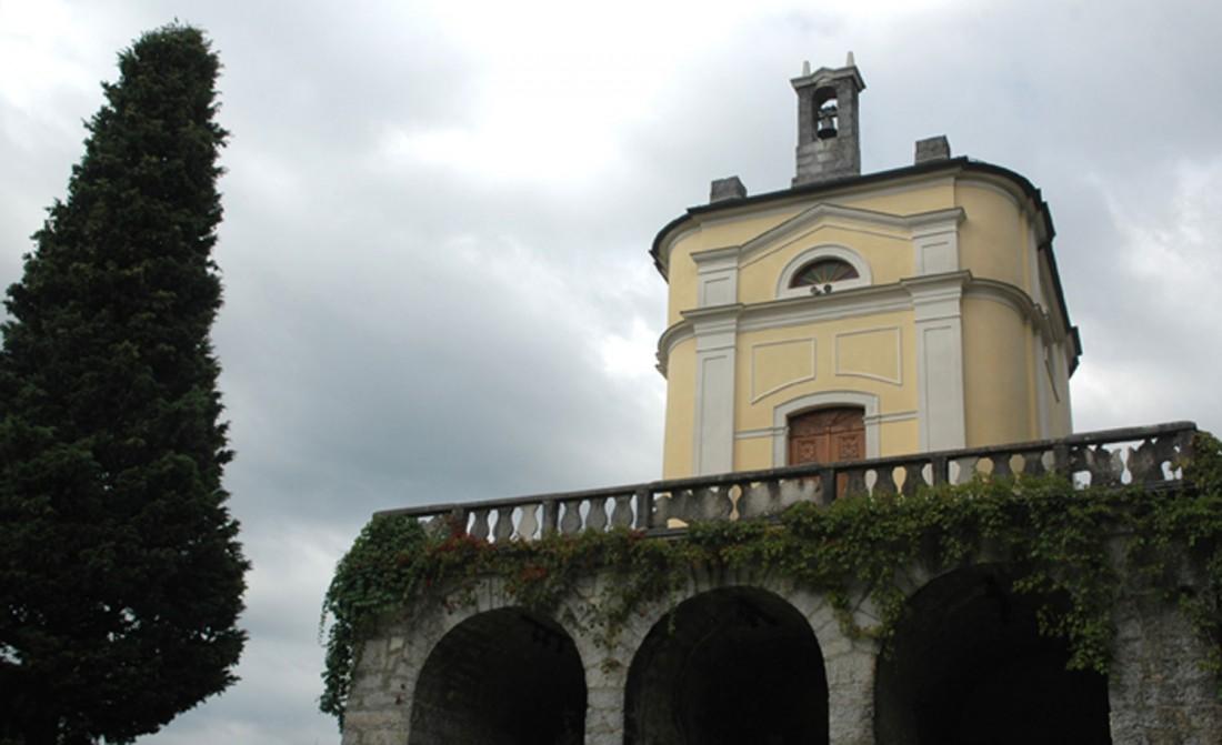 arcate-Santuario-delle-salette-Moscheri-visitrovereto