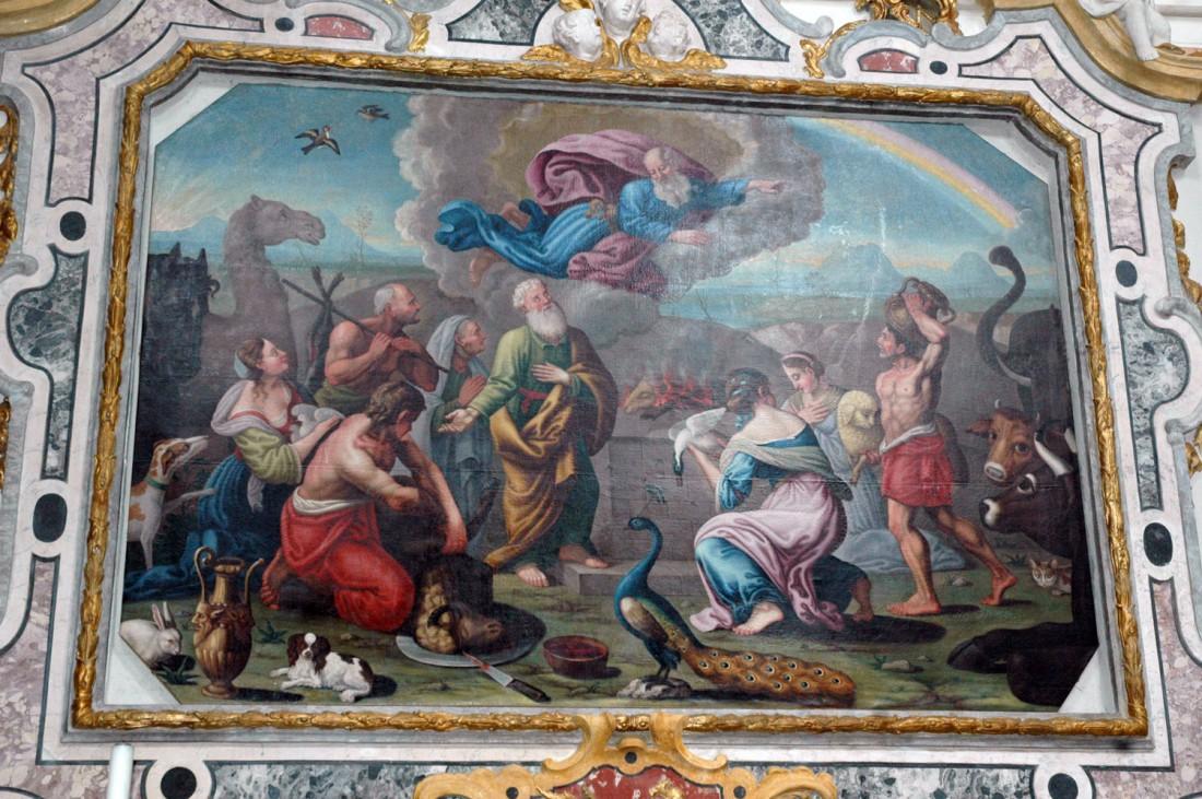 dipinto-Chiesa-S.M-Assunta-Villa-Lagarina-visitrovereto