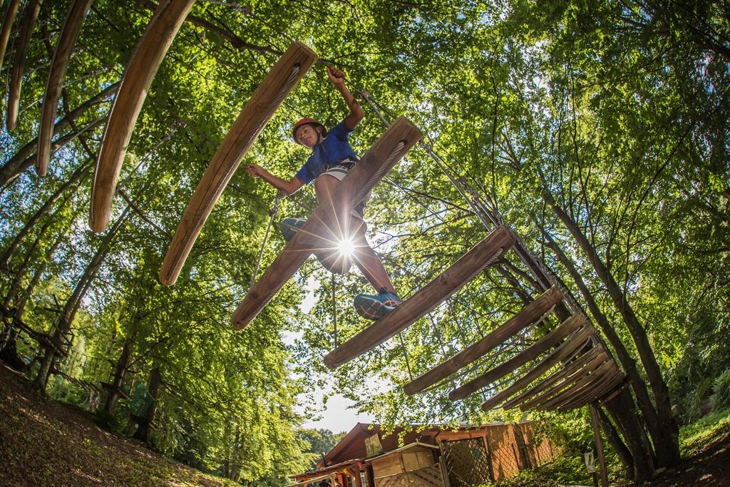 Escursioni estate-Baldo bio e benessere