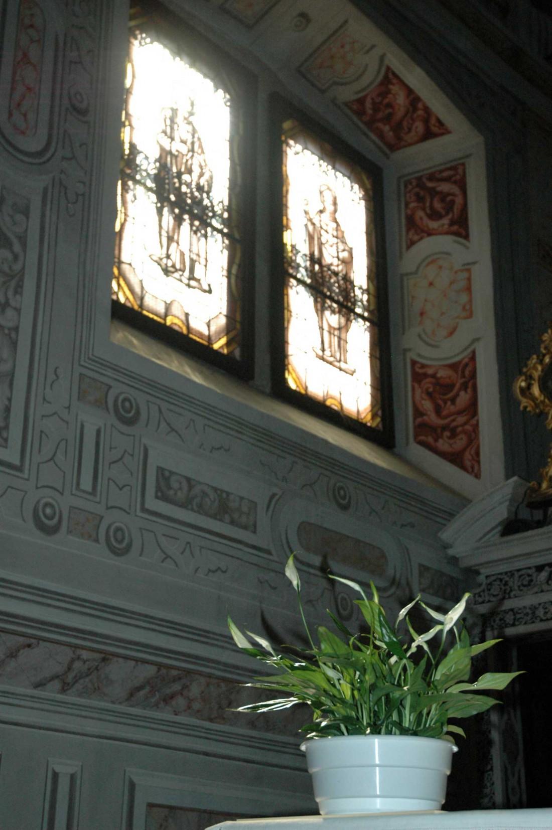 interno-Chiesa-della-Beata-Vergine-Brancolino--visitrovereto