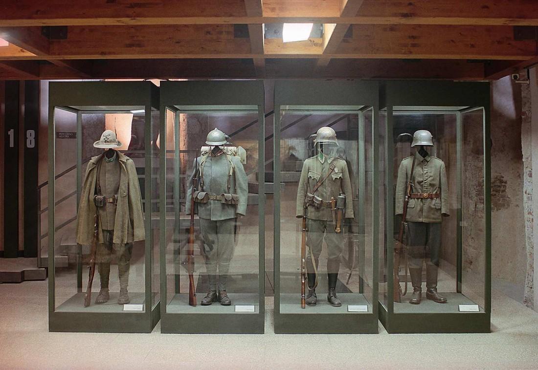 museo-della-guerra-07-visitrovereto
