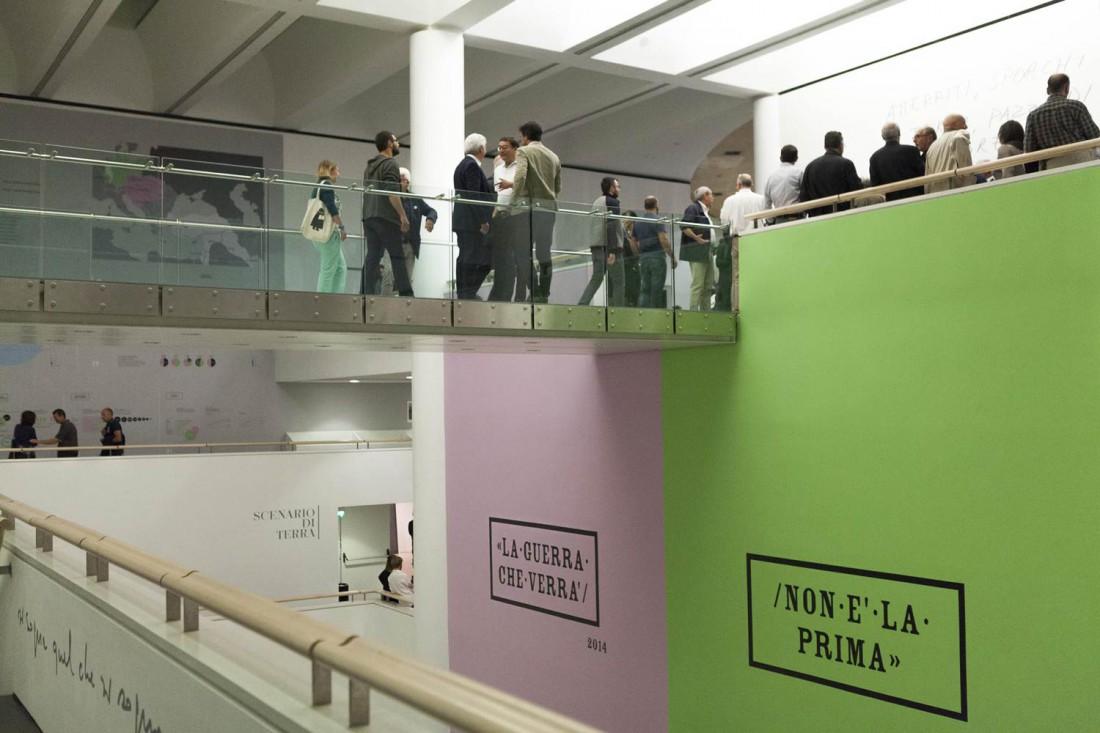 prenota-ideevacanza-pacchetto-centenario-arte-e-mart-04-visitrovereto