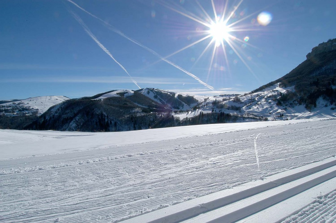 prenota-soggiorni didattici-pacchetto-scuola-neve-04-visitrovereto