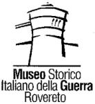 LOGO MUSEO DELLA GUERRA