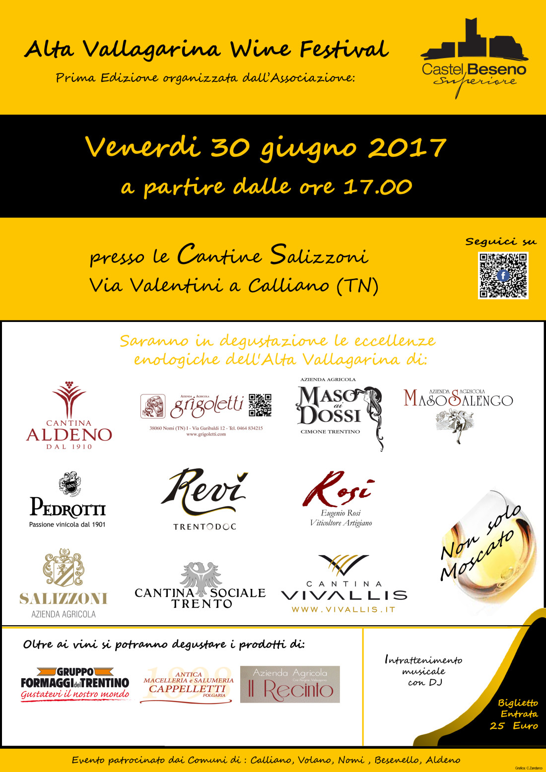 Wine Festival Alta Vallagarina 2017 (003)