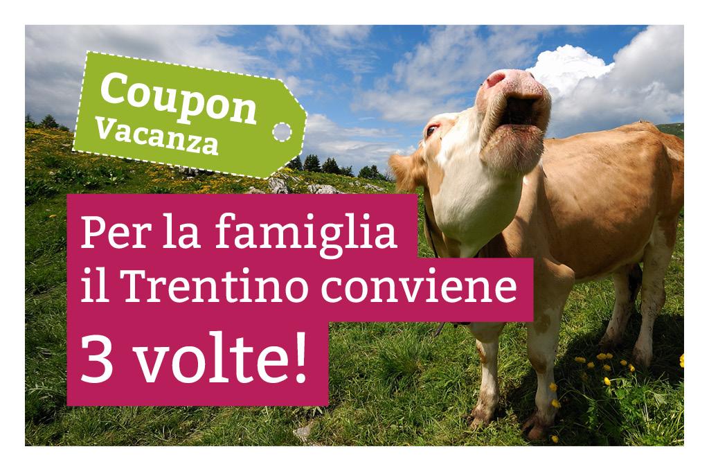 coupon-famiglie-trentino