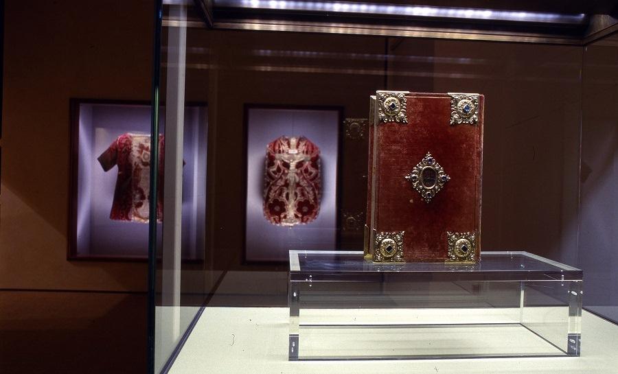 Museo Diocesano di Villa Lagarina
