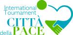 Logo Torneo della Pace