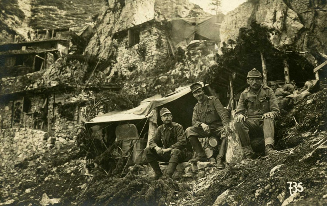 Soldati-austro-ungarici-MGR-354_223