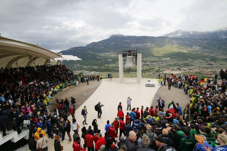 Torneo della Pace 2015 (9)