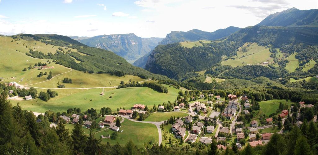 corsa in montagna-offerte last minute