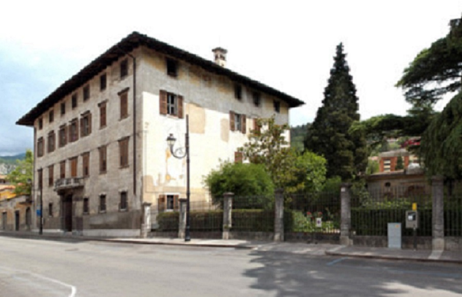 palazzo_grillo