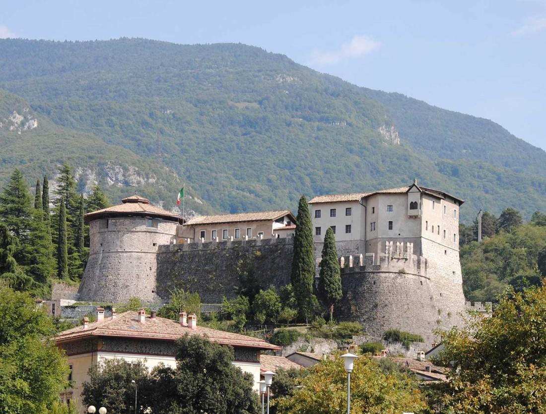 Castello-di-Rovereto-visitrovereto