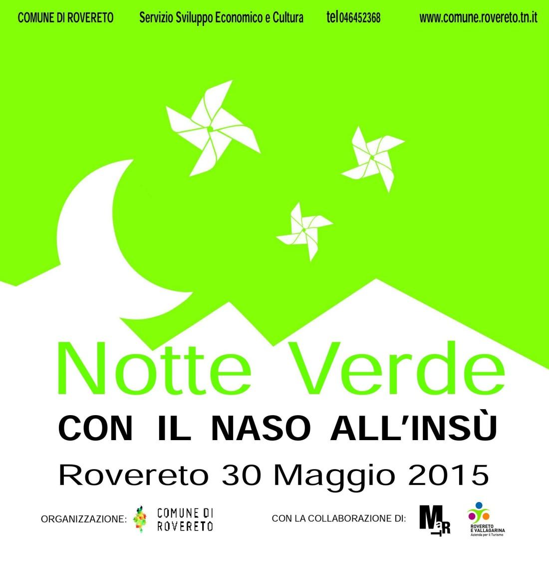 Notte-verde-Rovereto-visitrovereto