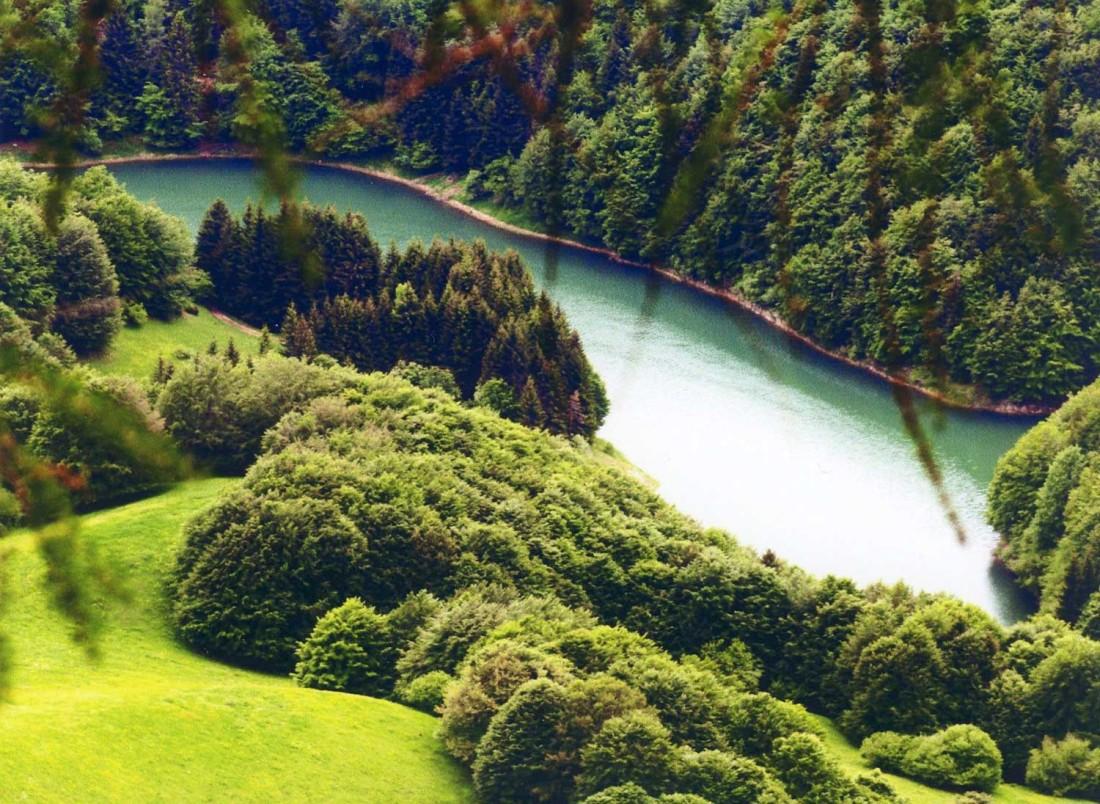 Lago-pra-da-stua-monte-baldo