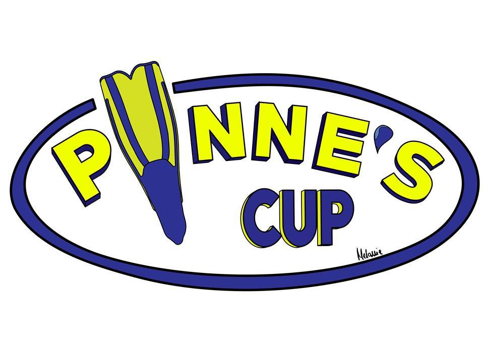 logo_Pinne's Cup