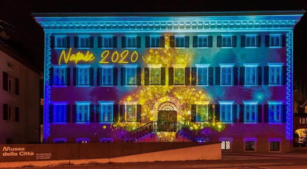 Natale a Rovereto 2020-Foto Graziano Galvagni (1)
