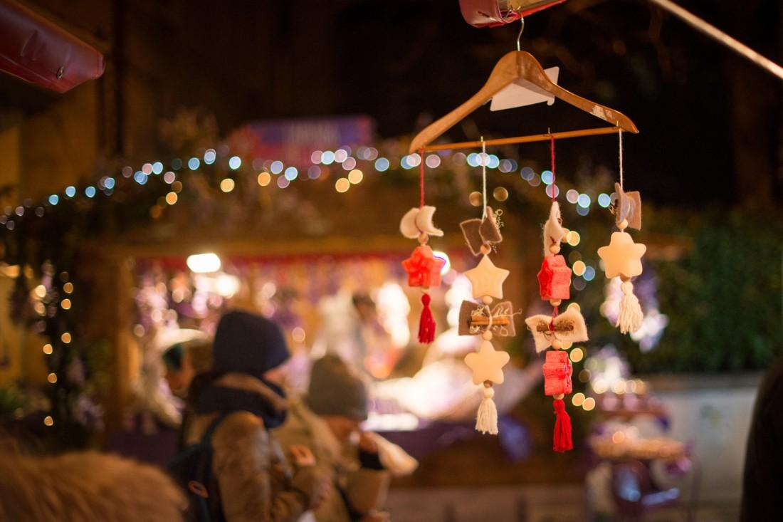 Natale dei Popoli_Rovereto