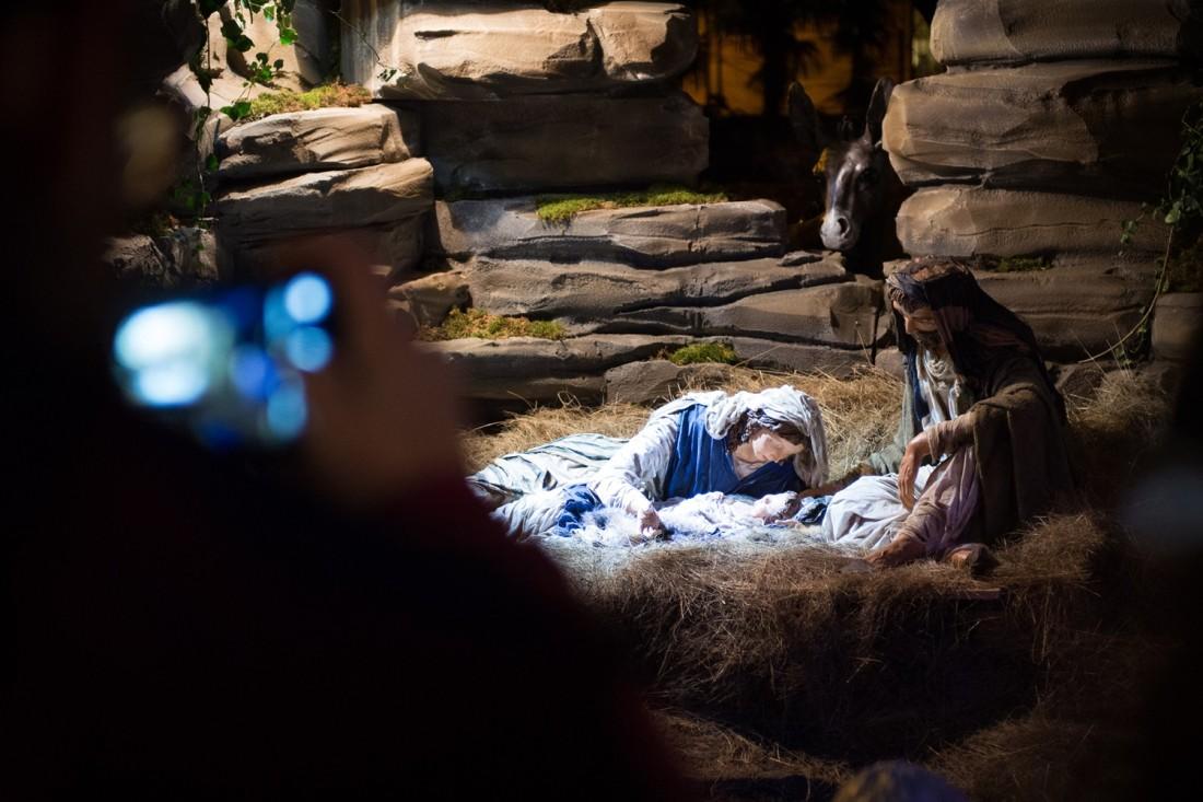Natale dei Popoli_Rovereto (2)