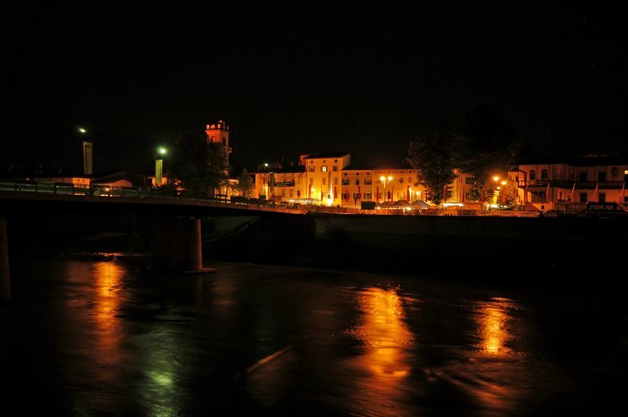 Sacco in Notturna FOTOTECA UBSF F. Badocchi (4)