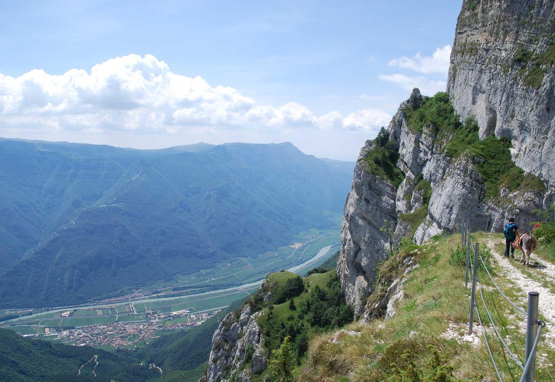 Vivi-Passeggiate-Escursioni-Corno-della-Paura