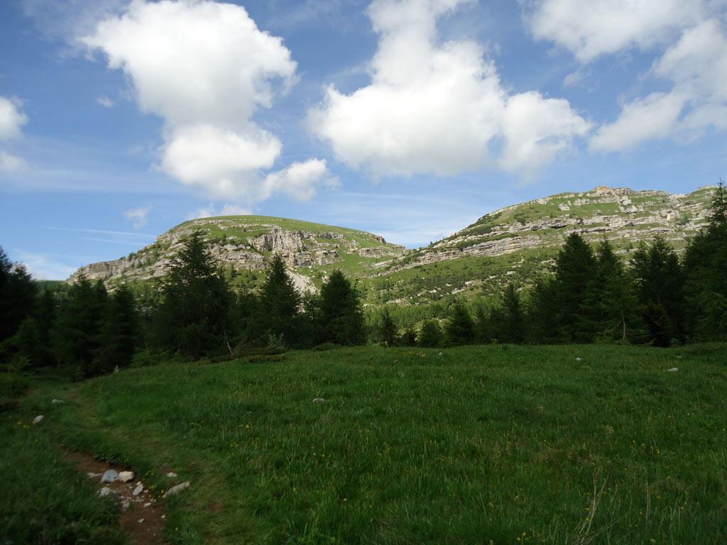 i-Col-Santi-Pasubio-NV-visitrovereto